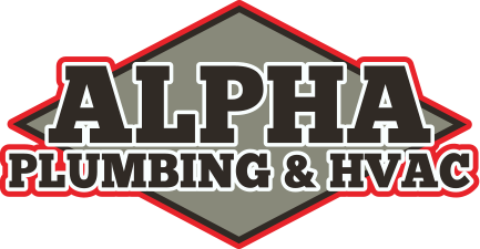 Alpha Plumbing & HVAC